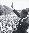 Martinlutherkingspeech_1